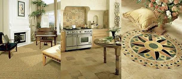 Carpet Ellicott City MD | Flooring Ellicott City MD ...
