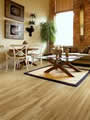 laminate installation, cost of laminate, cost of laminate installation, DIY laminate, laminate for sale